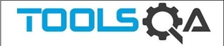 ToolsQA
