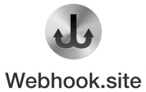 Webhook.site
