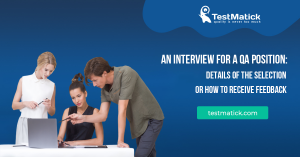 An-Interview-for-a-QA-Position
