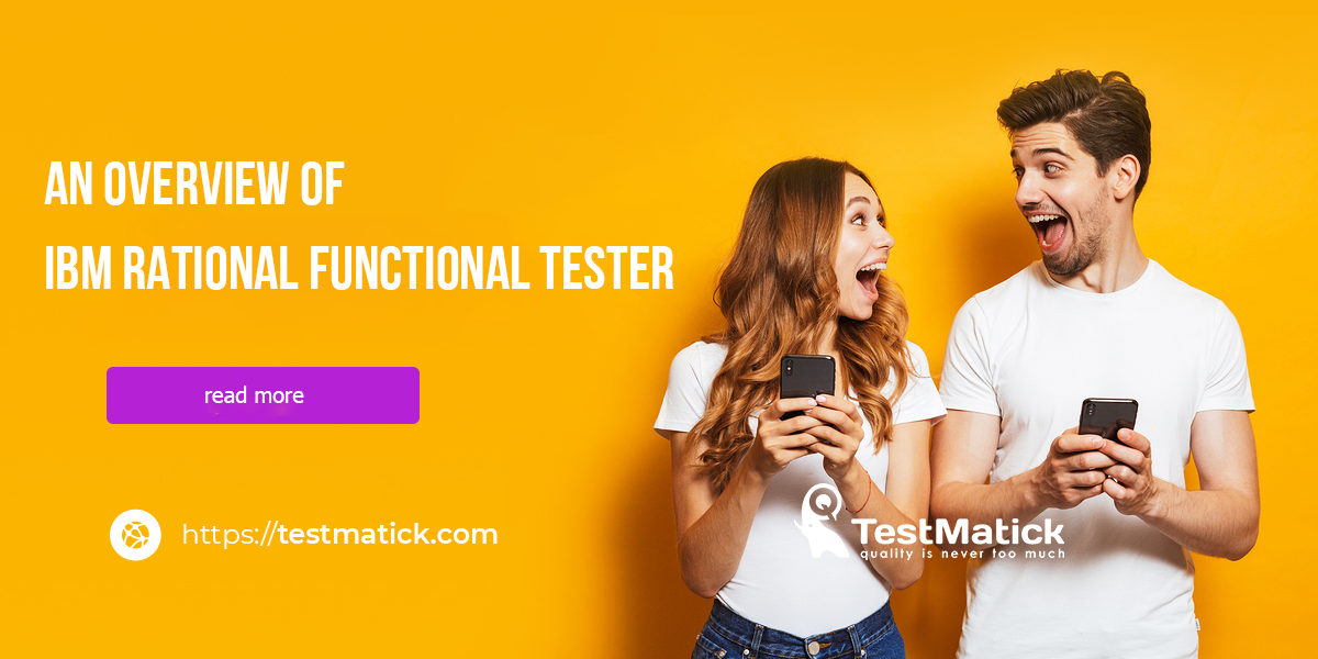 An-Overview-of-IBM-Rational-Functional-Tester