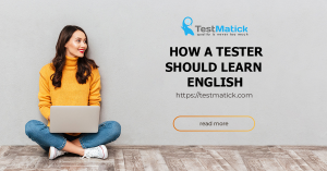 How-a-Tester-Should-Learn-English