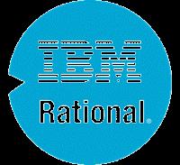 Инструмент IBM Rational Functional Tester