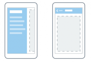 Page Controls