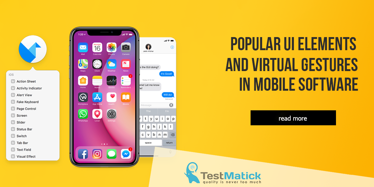 Popular-UI-Elements-and-Virtual-Gestures-in-Mobile-Software
