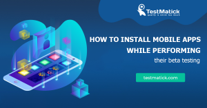 How-to-Install-Mobile-Applications