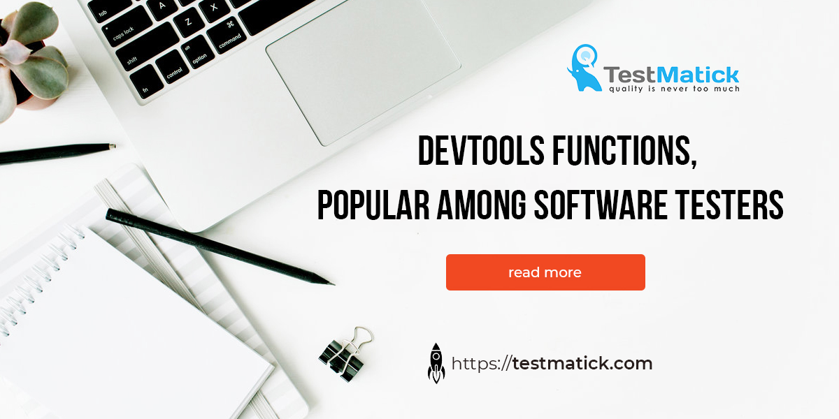 DevTools-Functions-Popular-Among-Software-Testers