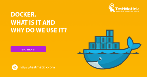 Docker-What-Is-It-and-Why-Do-We-Use-It