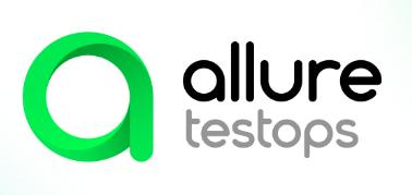 Инструмент Allure TestOps