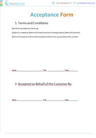 writing customer case studies