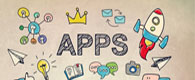 Application Core