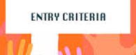 Entry Criteria
