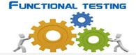 Functional Testing1