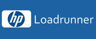HP LoadRunner