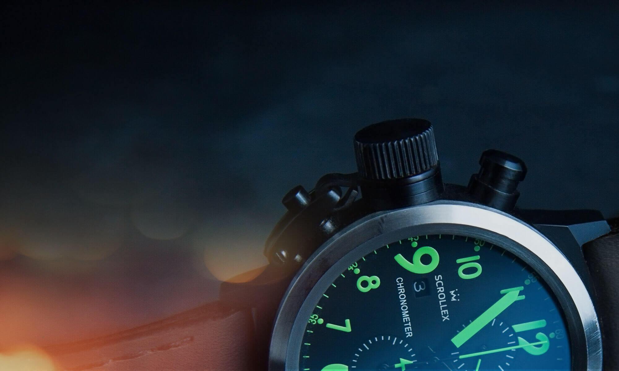 Scrollex-Back-Watch