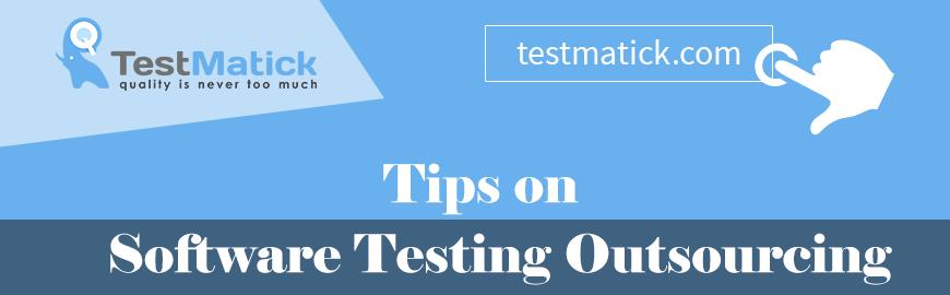 Tips on testing transformer