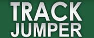 Track Jumper