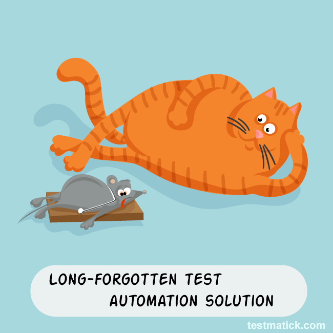 White UI Automation Framework Advantages for Automated Testing Services