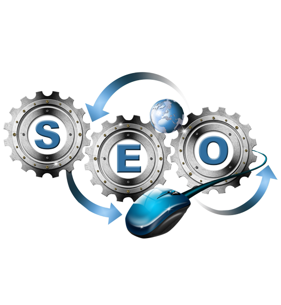 Why is it Necessary to Perform SEO Testing of Web Sites