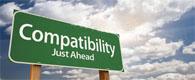 compatability testing