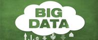 database testing