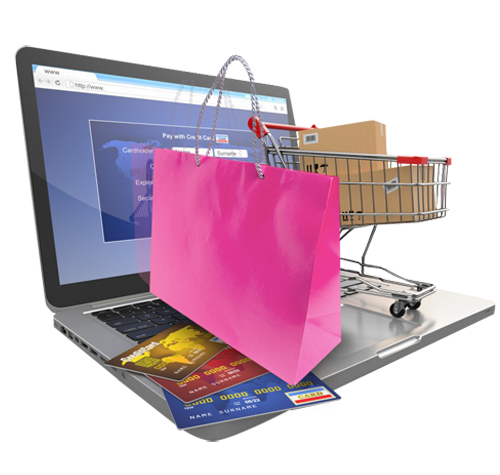 3 the Most Important Characteristics of an Ecommerce Sites